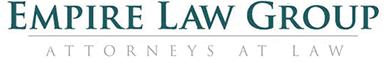 Abogado Logo